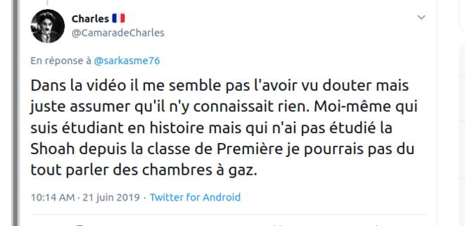 20190621-charles-parlerdeschambresagaz