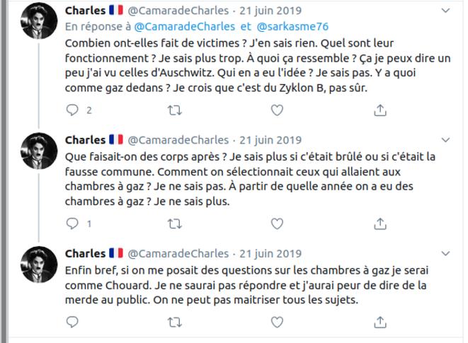 20190621-charles-parlerdeschambresagaz2