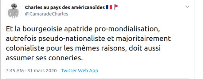 charles-bourgoisieapatride