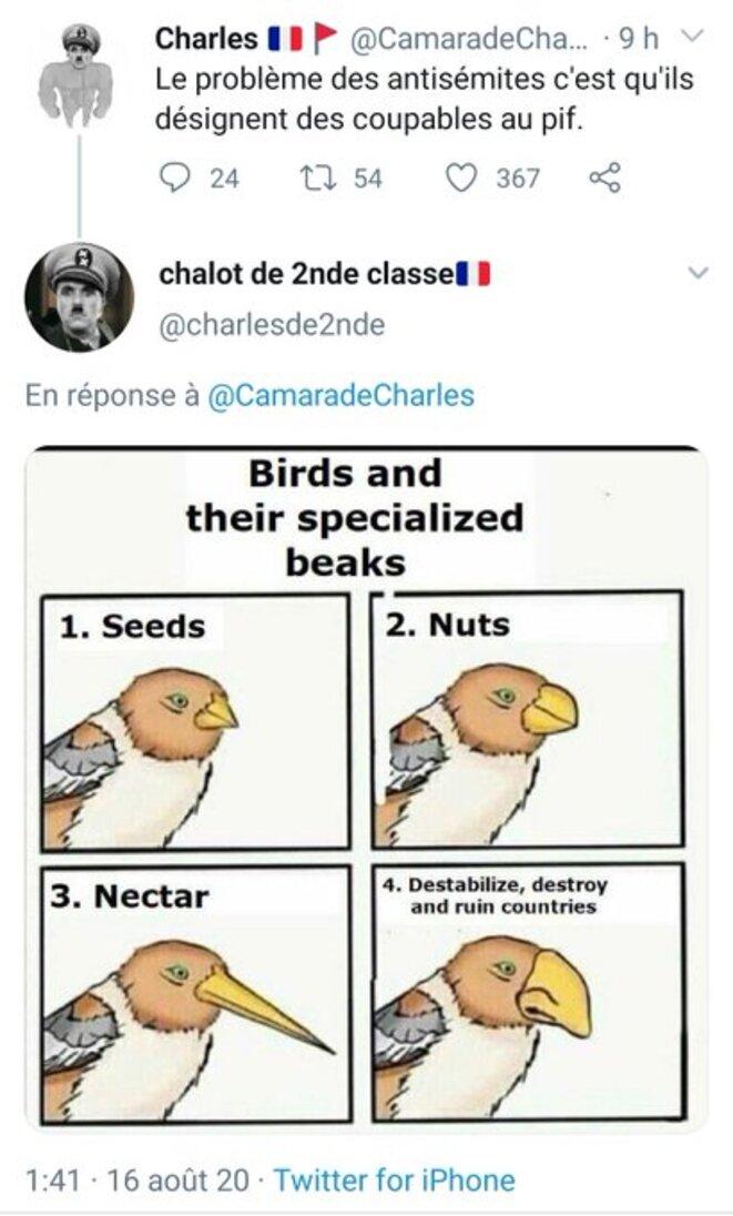 charles-et-nez-antisemite2