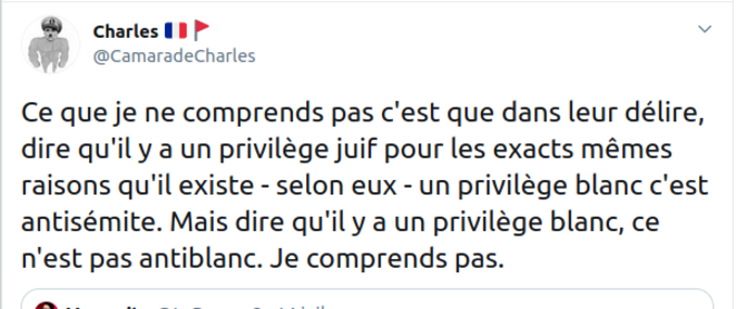 charles-privilegesjuifs-privilegeblanc