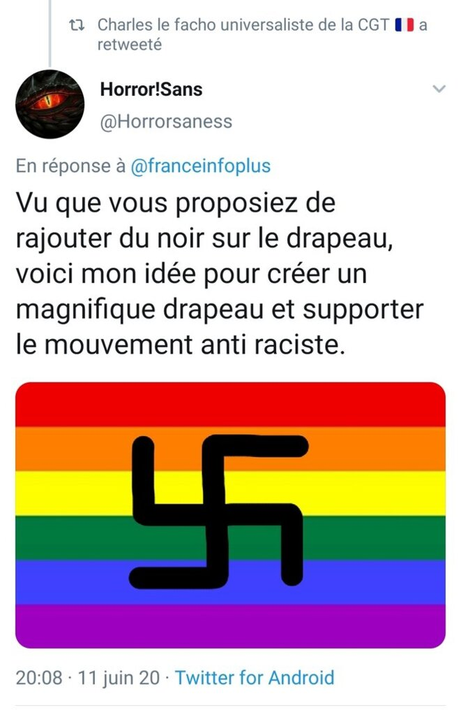 charles-rainbowflag-croixgammee