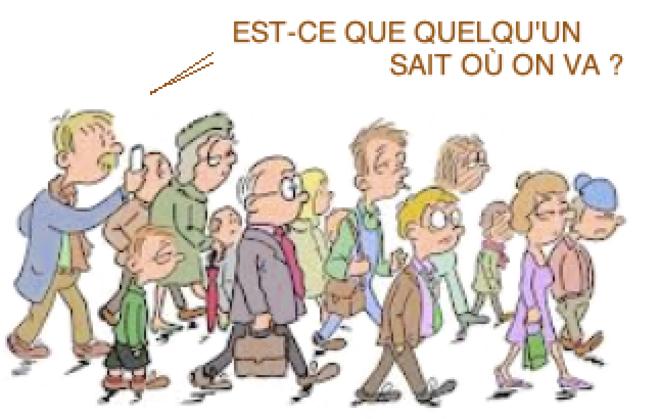 Est-ce que quelqu'un sait où on va ? © https://epinalinfos.fr/wp-content/uploads/2020/04/foule.jpg