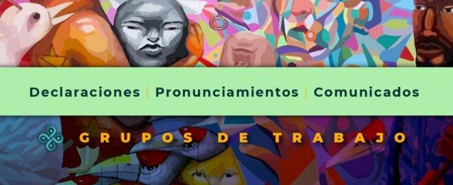 gt-declaraciones-pronunciamientos-3-980x400-4