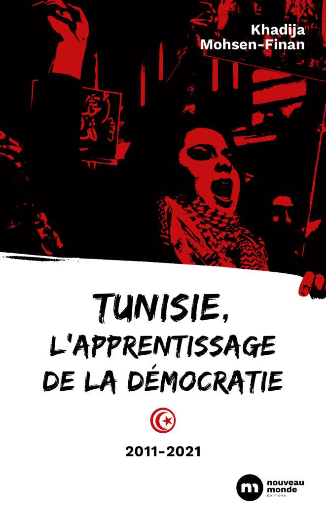 © Nouveau Monde