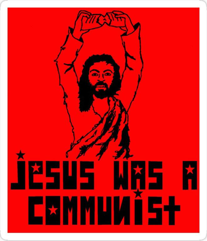 jesuscommunist2