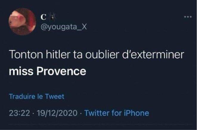 april-benyaoum-tweet