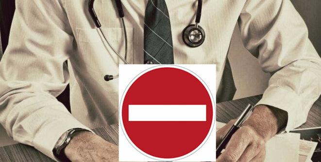fi-prescription-si