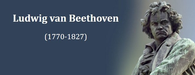 panbeethoven