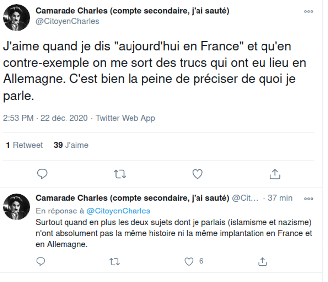 charles-trucenallemagne