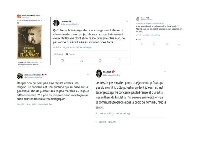 montage-tweets-antisemites-1