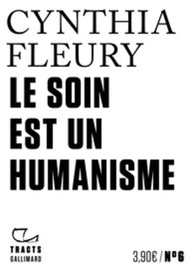 1-le-soin-est-un-humanisme