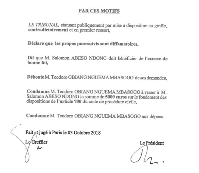 condamnation-5000-euros