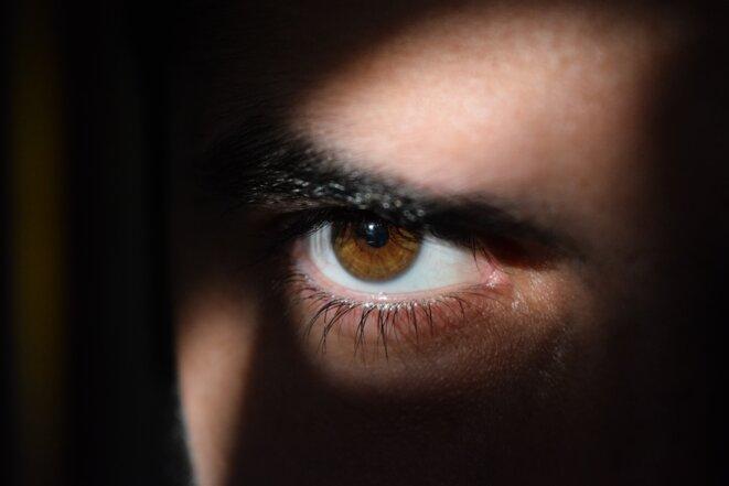 eye-2488227