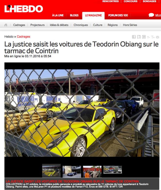 la-justice-suisse-saisit-les-voitures-sur-le-tarmac