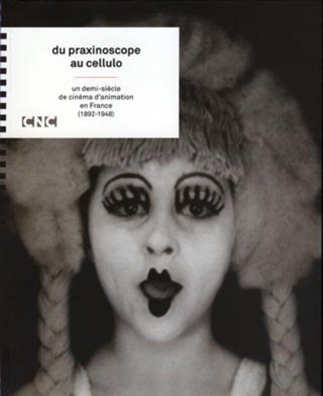 du-praxinoscope-au-cellulo