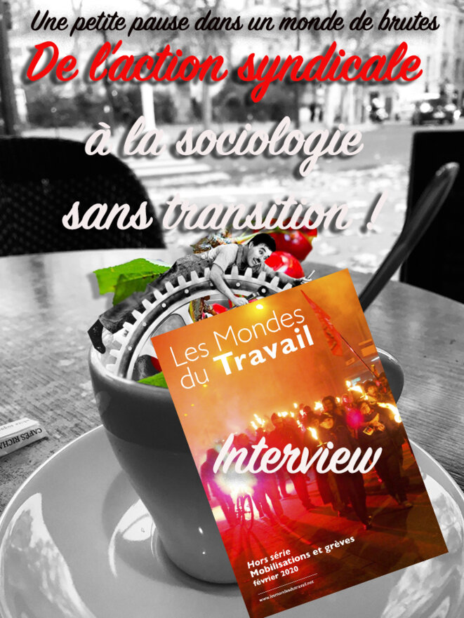 hors-se-rie-interview