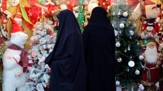 christmas-in-iran-how-iran-celebrate-christmas-eve-14