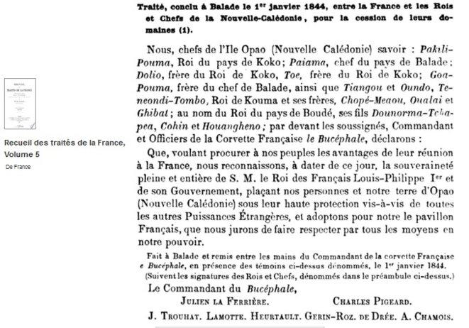 1er-janvier-1844