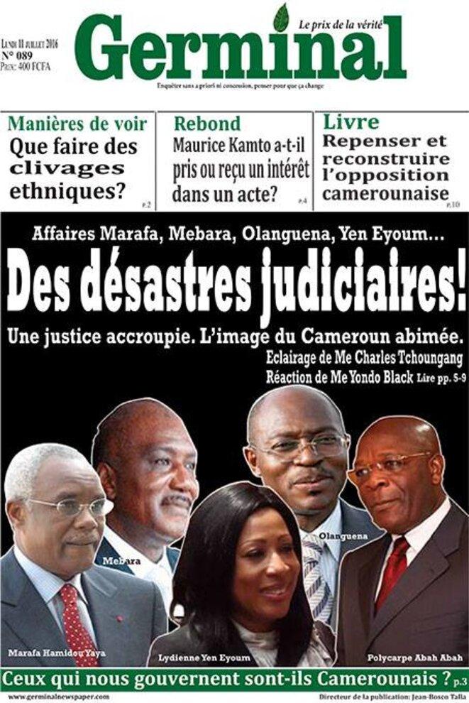 justice-cameroun
