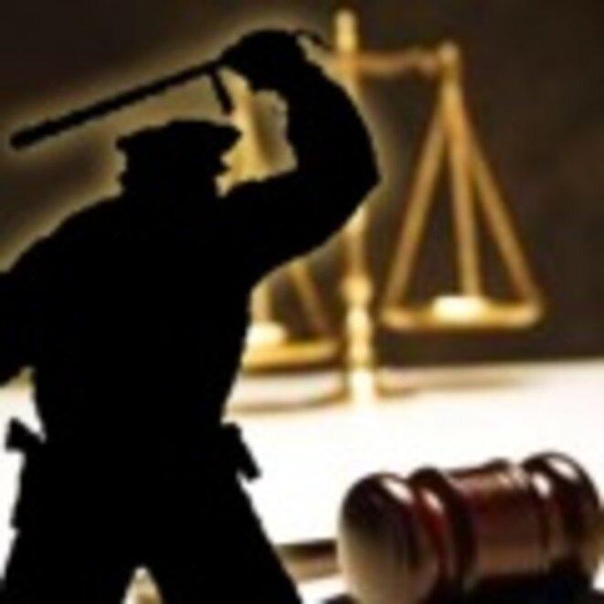 justicecameroun