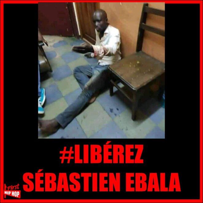 sebastien-ebala