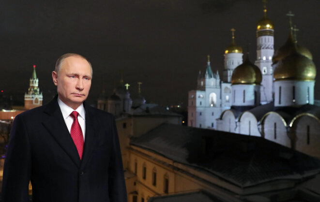 vladimir-putin-2017-new-year-address-to-the-nation-02