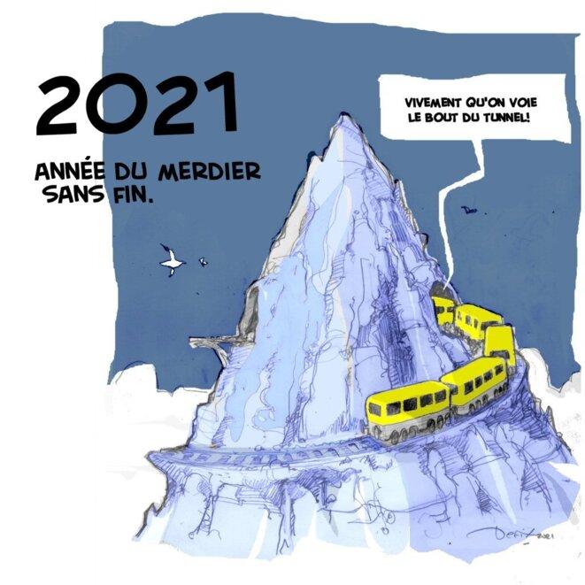 2021merdier