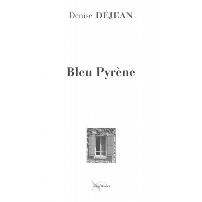bleu-pyrene