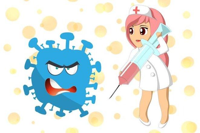 vaccine-5454099-640
