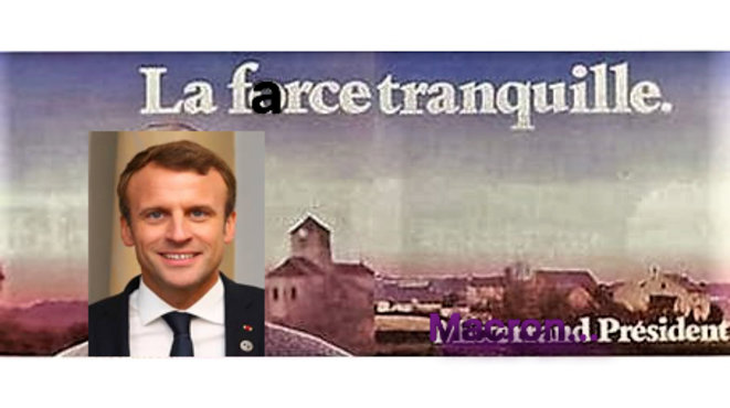 farce-tranquille