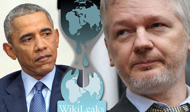 julian-assange-752012