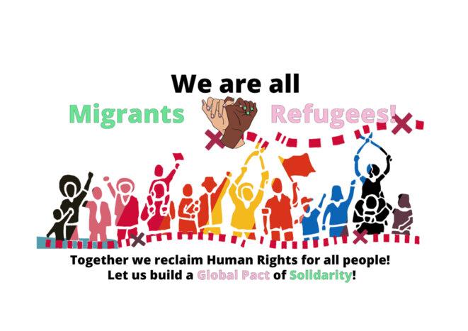 migrants-refugies