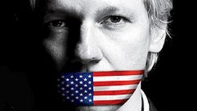 assange-censored-jpg