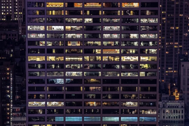 building-window-office-night-architecture-32199-jpg-d