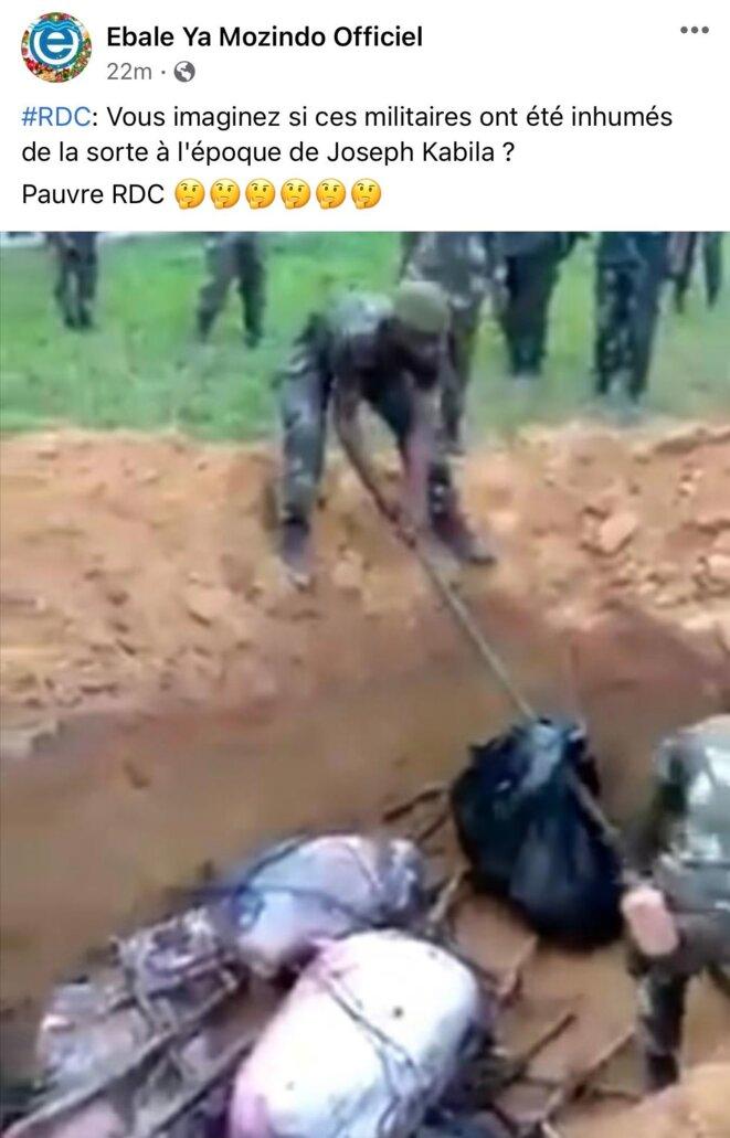 freddy-mulongo-soldats-congolais-1