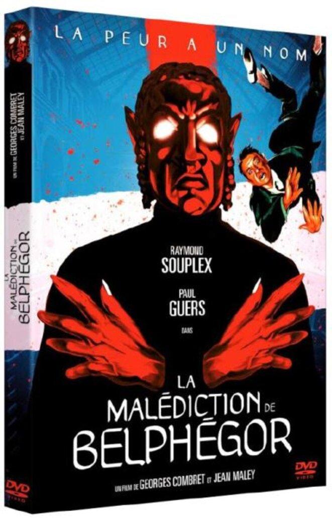 la-malediction-de-belphegor-dvd