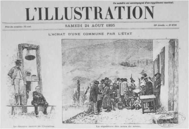 chaudun-vue-par-un-journal-du-24-aout-1895
