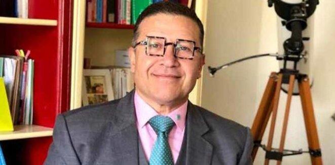 docteur-mabrouki