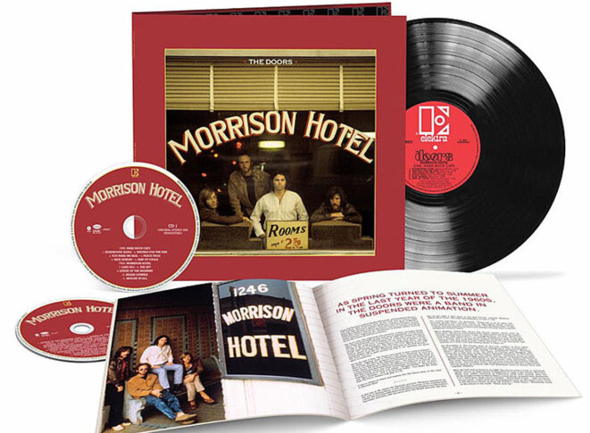 morrison-hotel-50