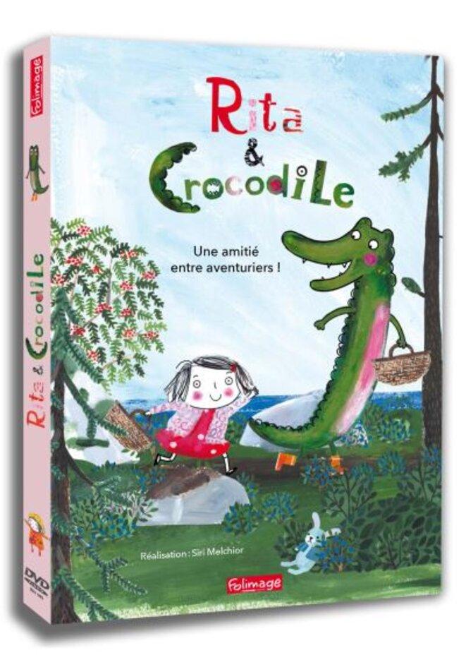 rita-et-crocodile-dvd