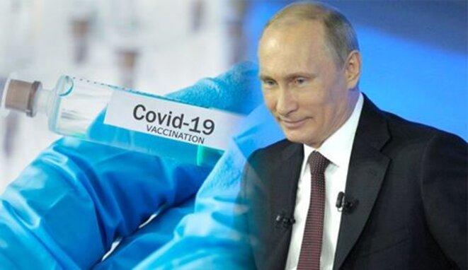 russie-vaccin-covid-19