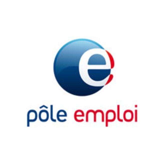 logo-pole-emploi-1