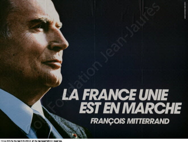 mitterrand-la-france-unie-est-en-marche