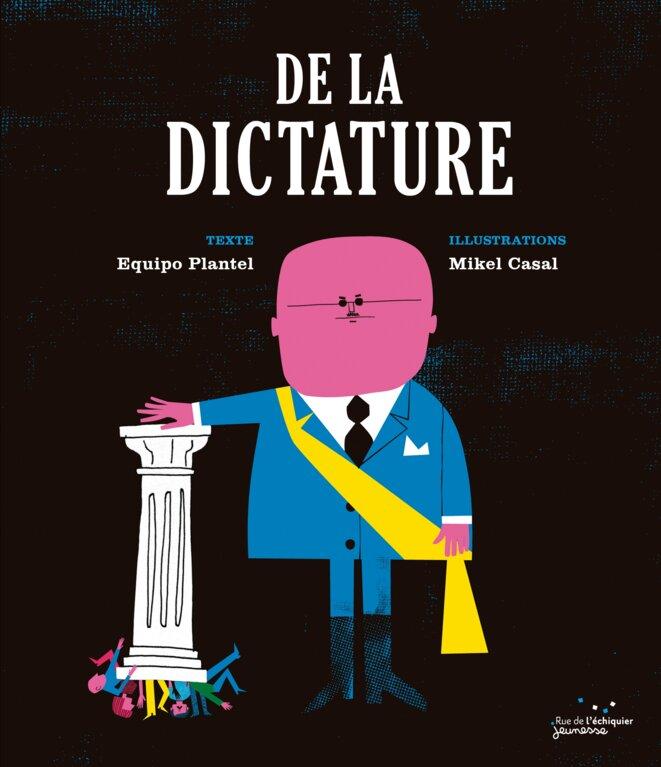 de-la-dictature