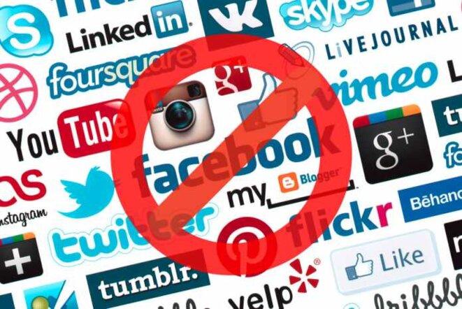no-social-media-696x465