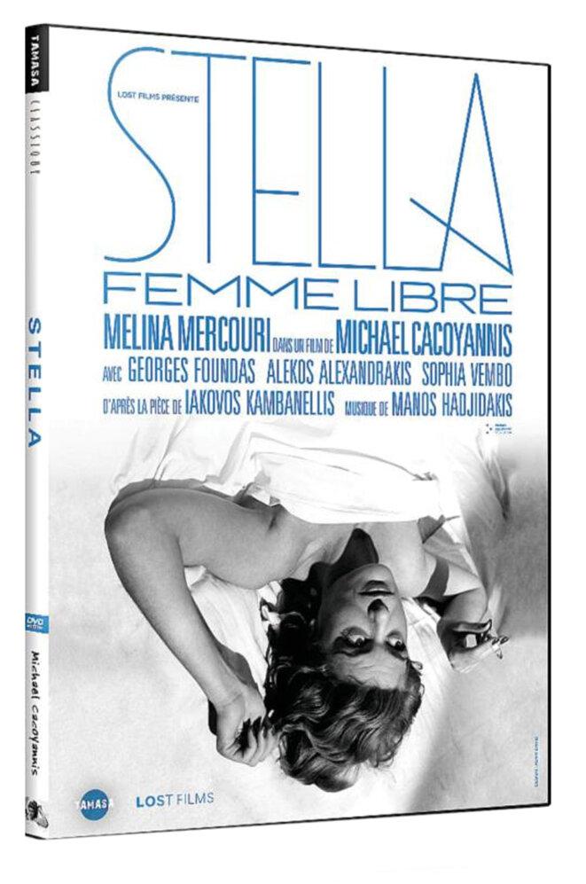 stella-femme-libre-melina-mercouri-dans-un-film-de-cacoyannis-043039