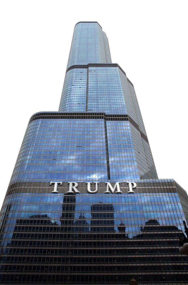 trump-appartments