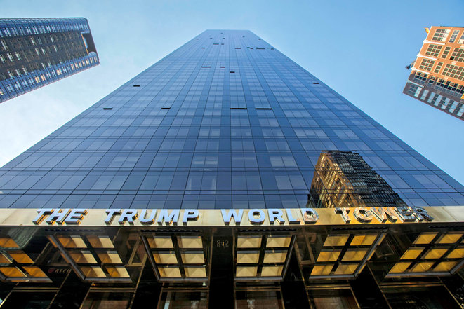 trump-world-tower