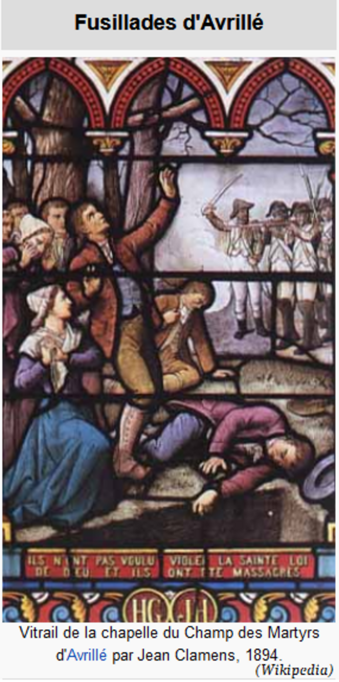 12-janvier-1794